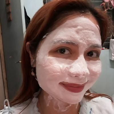 kbeauty blogger, k-beauty philippines,