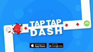 Free Download Tap Tap Dash apk