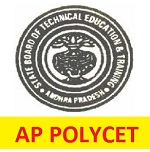 AP POLYCET Model Papers 2017