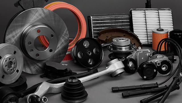Important Factors to Consider for A Used Auto Parts Business