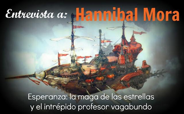 steampunk-hannibal-mora-esperanza-entrevista
