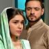 Aisha slaps Zara for speaking ill against Kabir in Ishq Subhan Allah