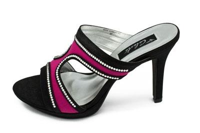 أحذية شومارت للعيد 2012