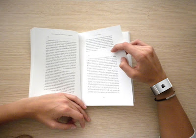 Innovative and Cool Bracelet Gadgets (15) 2