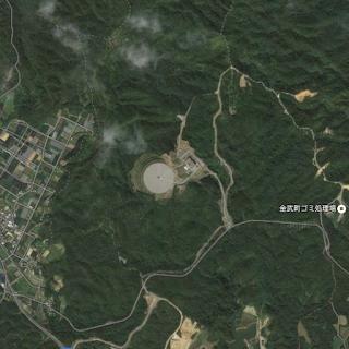 「あれはUFO?」沖縄上空で見た、不思議な物体 | マイル修行:JAL・JGCの旅2016