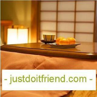 justdoitfriend