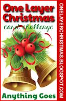 http://onelayerchristmas.blogspot.pt/