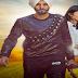 Fardaan - Nishan Navi Song Mp3 Download Full Lyrics HD Video