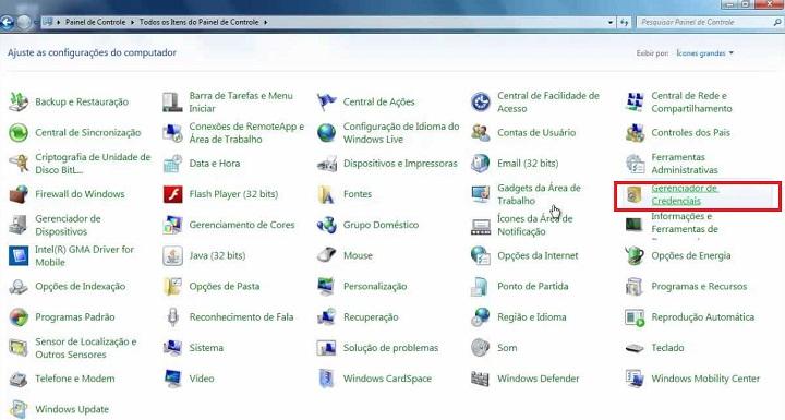 painel-de-controle-windows7