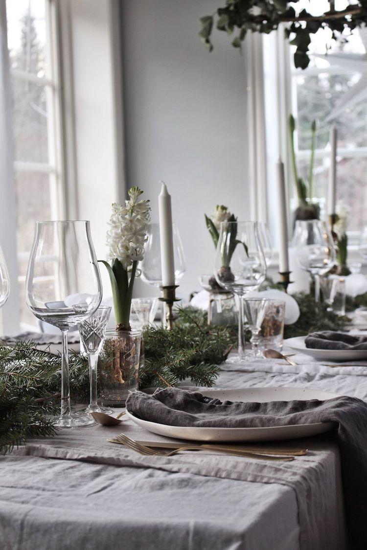 Kerstmis-zweeds-huis