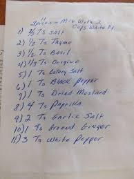 KFC Fried Chicken Recipe Exposed, KFC fried chicken, KFC, Yum