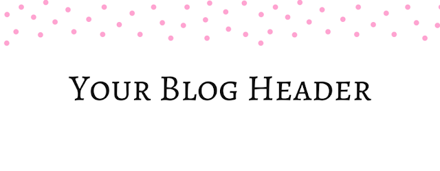 Blog Header Dots Pink