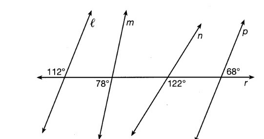 (x, why?): August 2016 Common Core Geometry Regents, Part 1