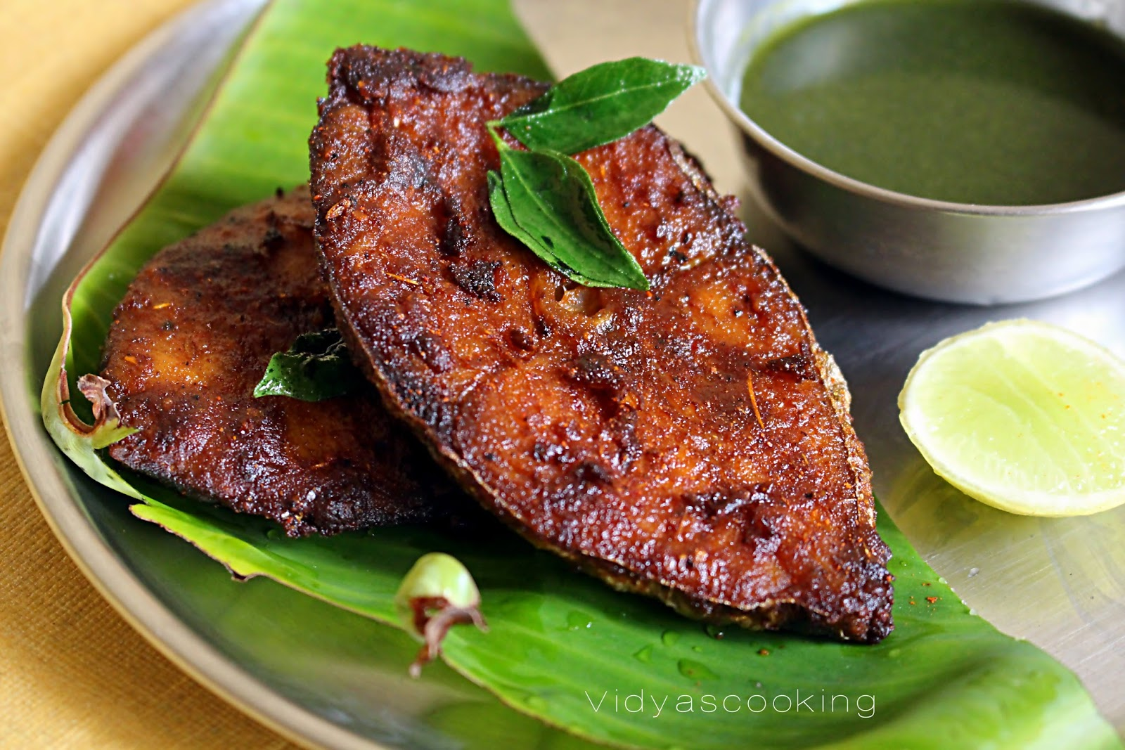 Image result for seer fish with egg