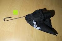 Haken: Defort DEP-900-R Elektrohobel 900 W, Falzfunktion, Spanauswurfsystem