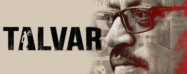 talvar movie