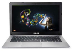 Asus X550CC Drivers For Windows 8.1 x86