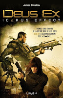 http://leden-des-reves.blogspot.fr/2017/01/deus-ex-icarus-effect-james-swallow.html