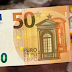 German Federal Bank Publishes New Counterfeiting Report As New 50 Euro Notes Get Released