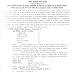 Bihar SSC Stenographer 2019 Recruitment Notification Released | Download Notification | Apply Online | Vacancy 326