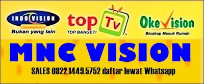 psang mnc vision