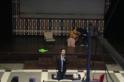 edvan muhammad kautsar,, motivator wirausaha, motivator pengusaha, motivator indonesia, edvan m kautsar, motivator bandung, motivator terbaik, training motivasi
