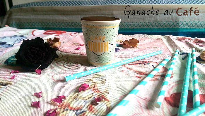 http://www.watercolorcake.fr/2016/04/ganache-au-cafe.html