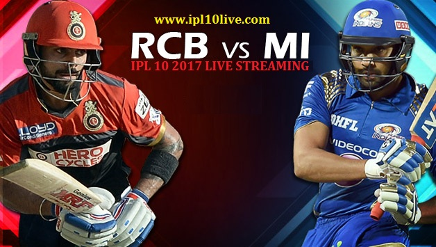 IPL 2018 Live Streaming