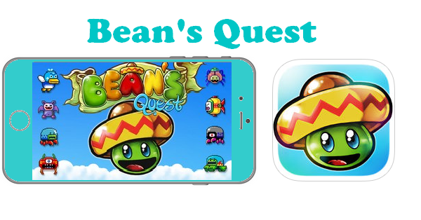 http://www.73abdel.com/2017/03/free-game-of-the-week-Beans-Quest.html