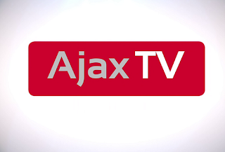 AFC Ajax TV Biss Key Asiasat 5 23 October 2018
