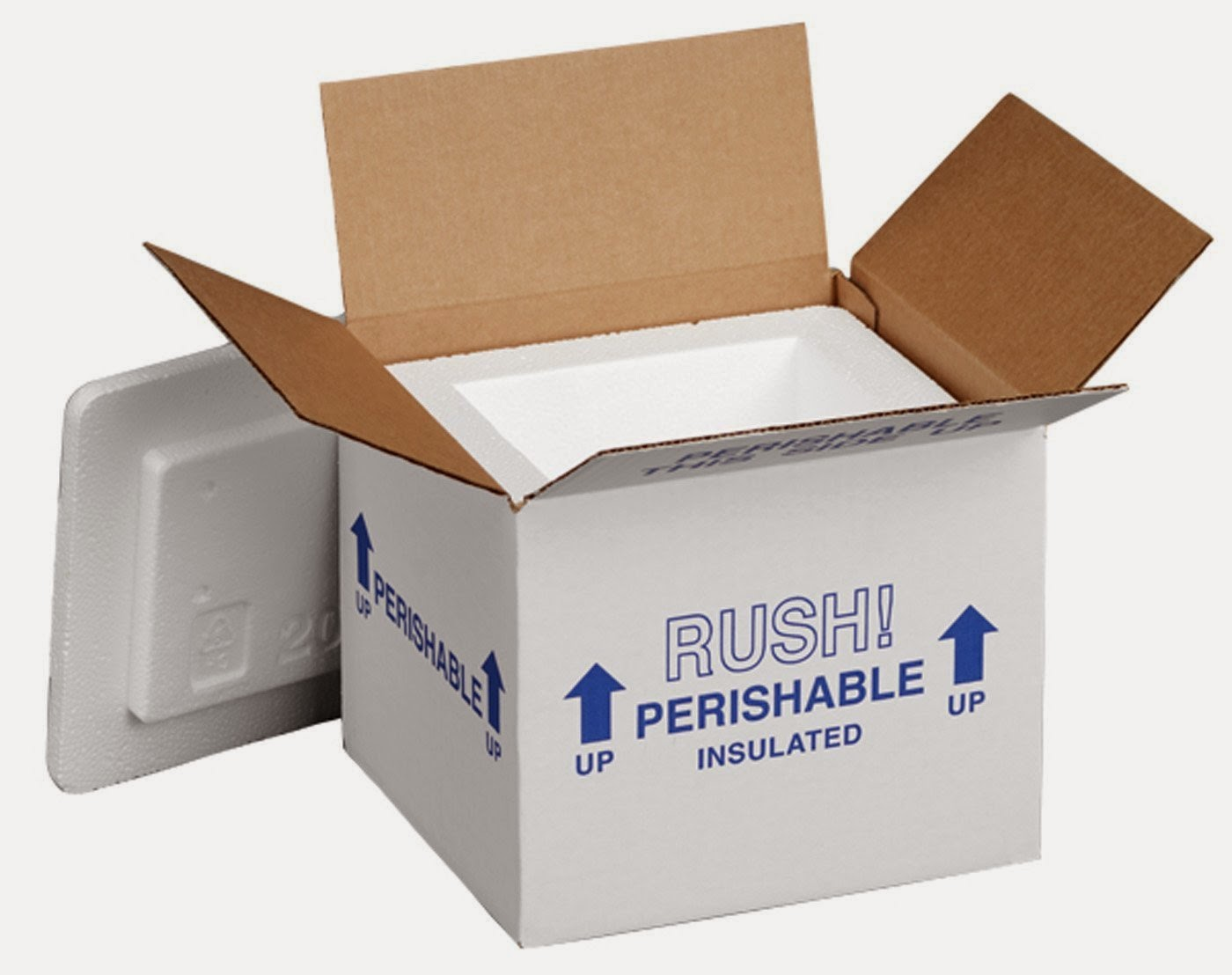 Styrofoam Cooler Styrofoam Cooler Boxes