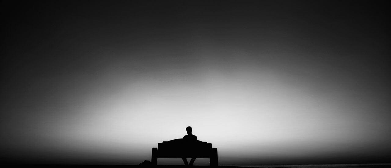 चिंता उरात साऱ्या - मराठी कविता | Chinta Urat Saarya - Marathi Kavita