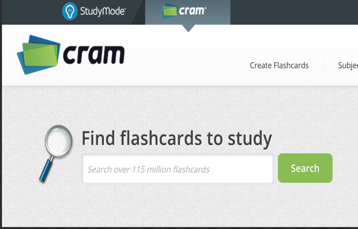 Some Very Good Tools And Apps To Create Educational Flashcards To
