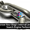 Improve Your Blog's Internal Linking for Better Search Engine Performance