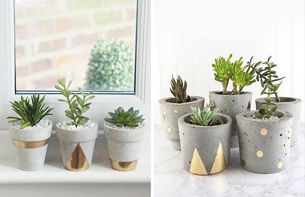 vasos-cimento-blog-abrir-janela