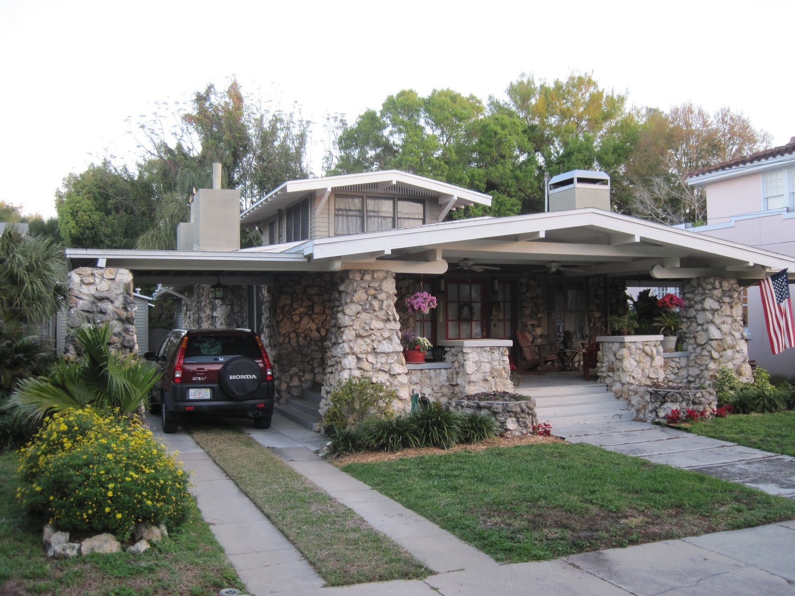 Classic American Homes Floor Plans Bungalow Madness On Pinterest Bungalows Bungalow Floor