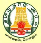 Tamil Nadu HSC (+2) Examination Results 2015 Online Check TN board Plus two (12th standard) Results Now