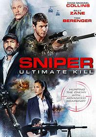 FILM SNIPER Terbaik sepanjang masa ( sub Indo ) - YouTube