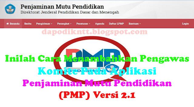 http://dapodikntt.blogspot.co.id/2017/09/inilah-cara-menambahkan-pengawas-dan.html