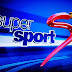 IPTV Super sport Channel