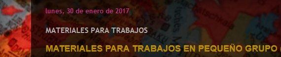http://geohistoria2eso.blogspot.com.es/2017/01/materiales-para-trabajos.html