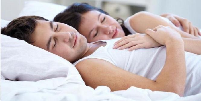 Suami Istri Hilang BAD MOOD Diranjang Coba Ikuti Kiat Sukses ini