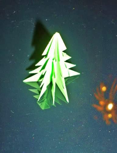 tannenbaum_origami_diy_10