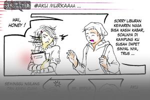 http://axbook.blogspot.com/2015/04/komik-strip-aku-murkaaaa-by-ax.html