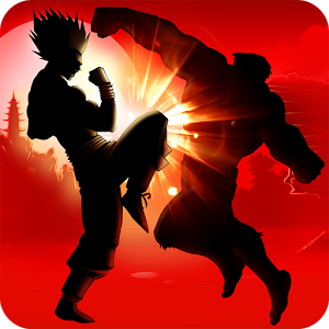 Download Shadow Battle 1.6.6 APK For Android