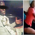 Man Speaks after he was r aped by 2 women for days until his Pen!s bruised and died