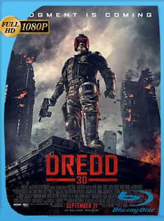 Dredd 2012 HD [1080p] Latino [GoogleDrive] DizonHD