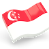 Prediksi Togel Pangerantoto Singapore Sabtu 17/02/2018