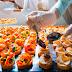 Curso de Manipulación de Alimentos e Seguridade Alimentaria do Programa Integrado