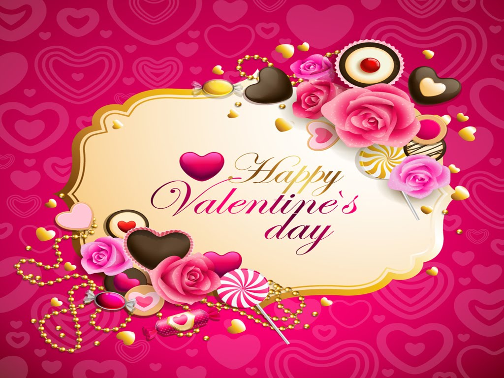 30 Happy Kiss Day Pictures Wallpapers For Lover Special: PicturesPool: Happy Valentine's Day